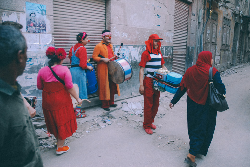 clowns_without_borders_mohamed_ezz-129
