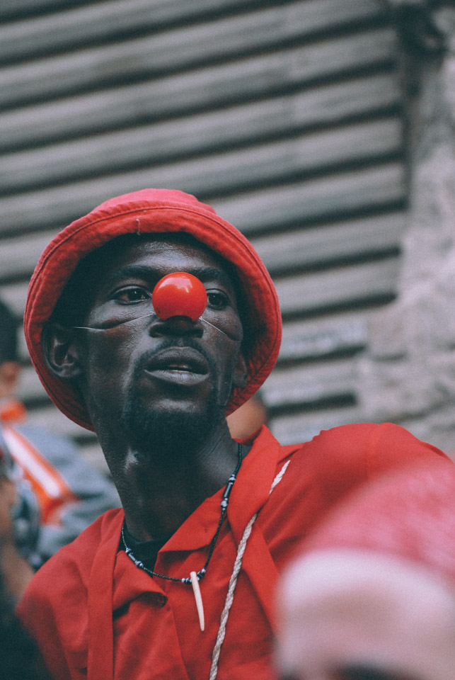 clowns_without_borders_mohamed_ezz-153