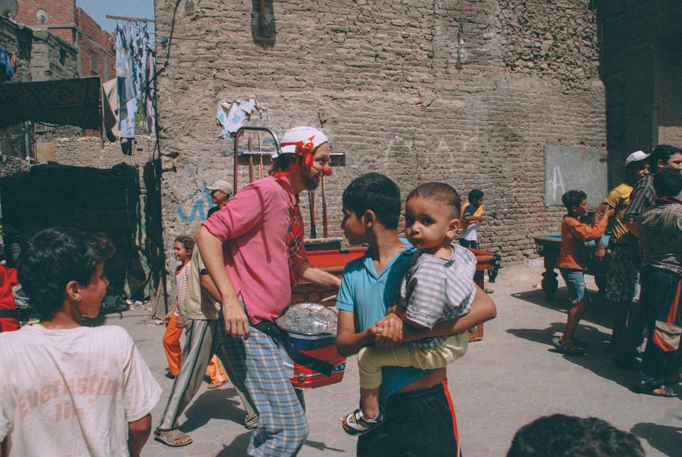 clowns_without_borders_mohamed_ezz-48